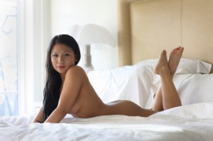 woman-in-bed1
